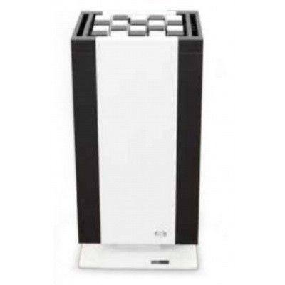 Hoofdafbeelding van EOS Mythos S45 Zwart Wit 12.0 kW (94.5999)