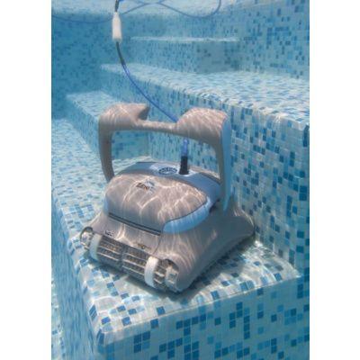 Afbeelding 6 van Dolphin Zenit 30 Pro zwembadrobot