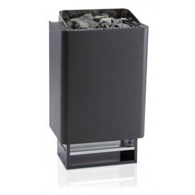 Hoofdafbeelding van EOS Saunakachel 43.FN Donker Grijs 6.0 kW (94.2234)