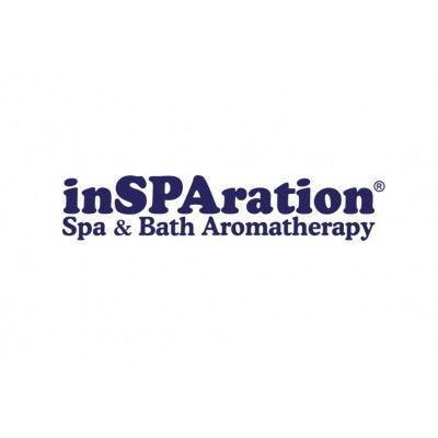 Afbeelding 4 van InSPAration Spa Naturals Dead Sea Salt Eucalyptus