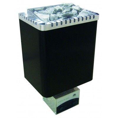 Hoofdafbeelding van EOS Saunakachel Ecomat II LC 8.0 kW (94.4912)