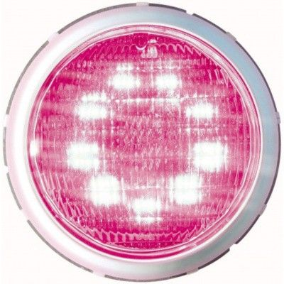 Afbeelding 4 van CCEI Eolia vervangingslamp LED kleur 40W RGBW 1150 lumen - PAR 56
