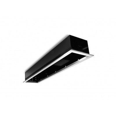 Hoofdafbeelding van Heatstrip Inbouwbehuizing THX3600 W*
