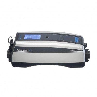 Hoofdafbeelding van Elecro Engineering Optima Compact 15 kW 400V Swimming Pool Heater