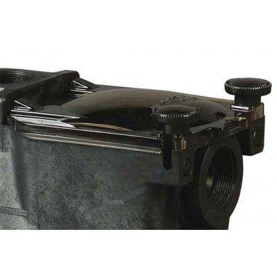 Afbeelding 2 van Hayward Super Pump 7,5 m3/u mono SP1606XW81