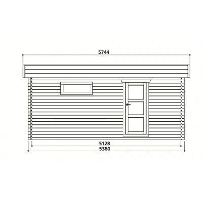 Bild 3 von Solid Garage S8935