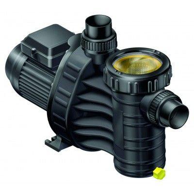 Hoofdafbeelding van Speck Pumps Trend 11 m3/u mono