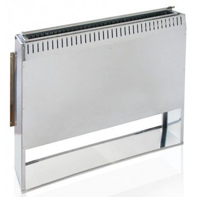Hoofdafbeelding van Sawo Achterbankoven Premium (HWO-80NS-P)
