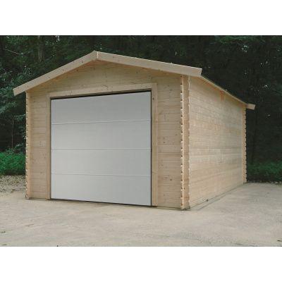 Hauptbild von Solid Garage S8330