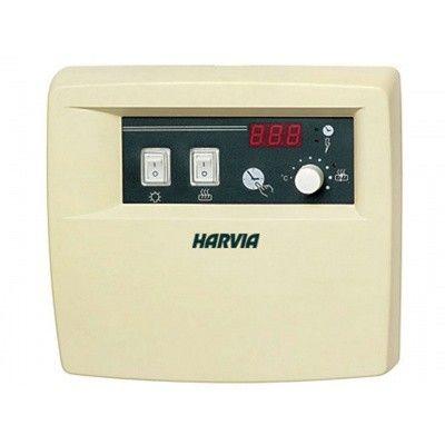 Hoofdafbeelding van Harvia C150 (C150400)
