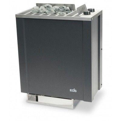 Bild 2 von EOS Saunaofen Filius Control 6.0 kW (94.6039)