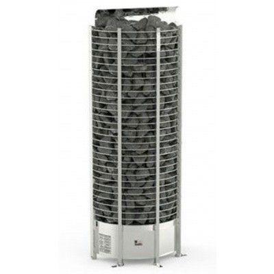 Hoofdafbeelding van Sawo Tower Heater (TH5-90-NS-WL) - 2e kans