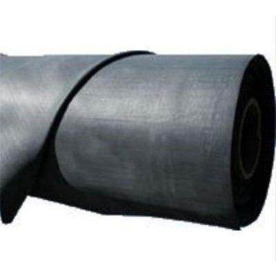 Bild 17 von Azalp EPDM Gummi Dachbedeckung 600x500 cm