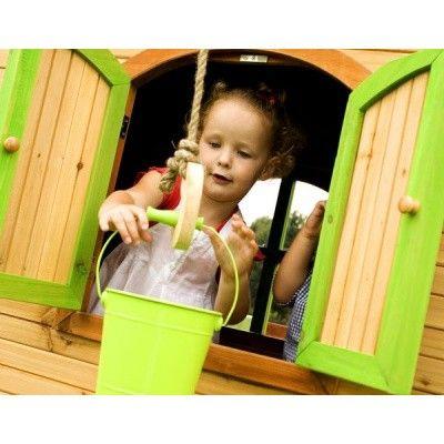 Bild 3 von AXI Kinderspielhaus Sophie