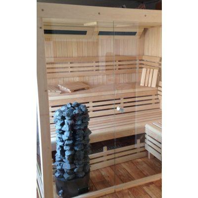 Bild 3 von Mondex Total Rock Tower Heater 6,6 kW