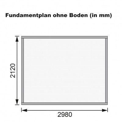 Bild 8 von Karibu Mühlendorf 4 (61871)