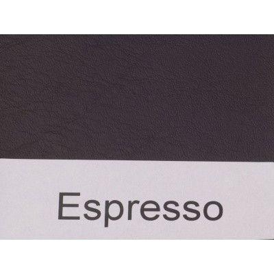 Bild 4 von Cover Protector Espresso 220 x 220 x H25 x 10 cm