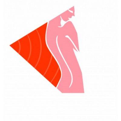 Bild 4 von Karibu EViva rugleuning met IR-stralers Set A (68902)