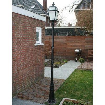 Afbeelding 2 van KS Maastricht