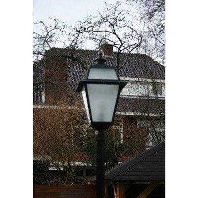 Afbeelding 9 van KS Maastricht