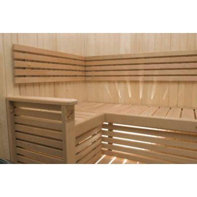Afbeelding 3 van Harvia Sauna Variant Line S2220