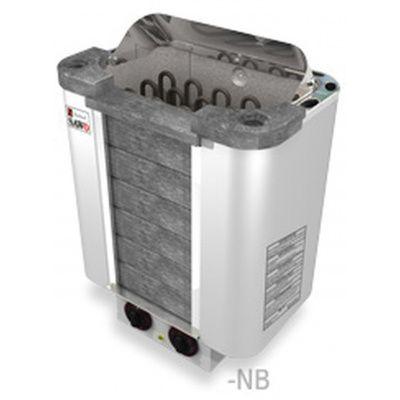 Hoofdafbeelding van Sawo CUMULUS 6 kW (CML-60NB-NR)