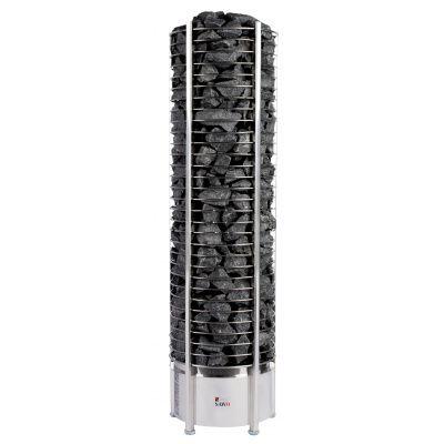 Hoofdafbeelding van Sawo Tower Heater (TH4-60 NS)