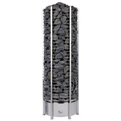 Hauptbild von Sawo Tower Heater (TH9-150 N)