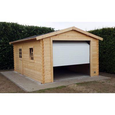 Bild 6 von Solid Garage S8330