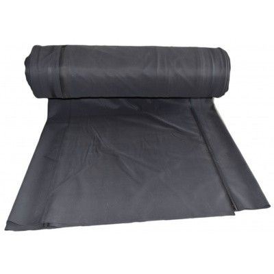 Bild 11 von Azalp EPDM Gummi Dachbedeckung 900x500 cm