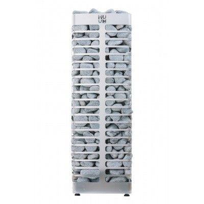 Afbeelding 3 van Huum STEEL 9.0 kW