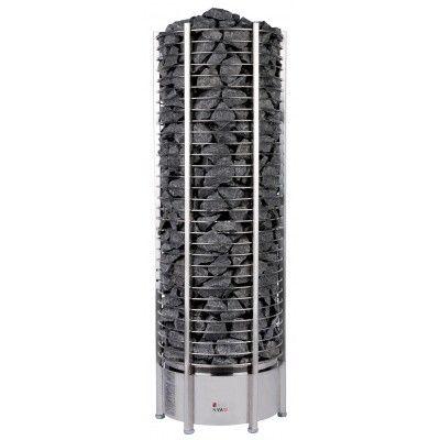 Hoofdafbeelding van Sawo Tower Heater (TH6-120 N)