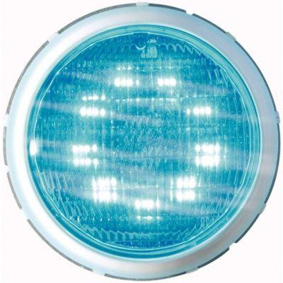 Afbeelding 2 van CCEI Eolia vervangingslamp LED kleur 40W RGBW 1150 lumen - PAR 56