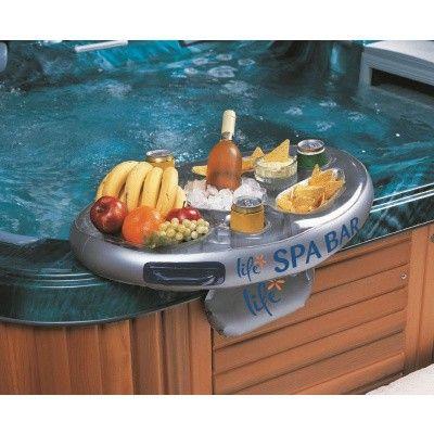 Hauptbild von Life Spa Bar