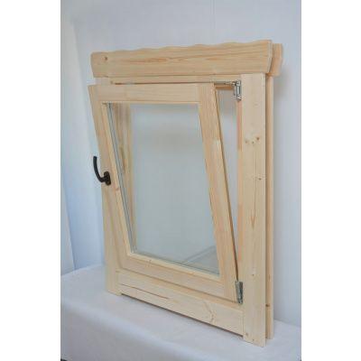 Bild 5 von Azalp Dreh-Kippfenster, 80x94 cm
