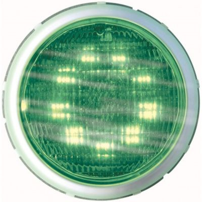 Afbeelding 3 van CCEI Eolia vervangingslamp LED kleur 40W RGBW 1150 lumen - PAR 56