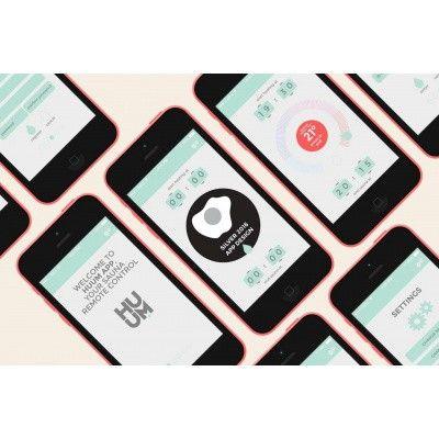 Bild 3 von Huum UKU App