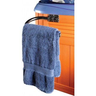 Bild 3 von Leisure Concepts TowelBar