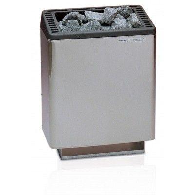 Hoofdafbeelding van EOS Saunakachel Euro 10.5 kW (94.5185)