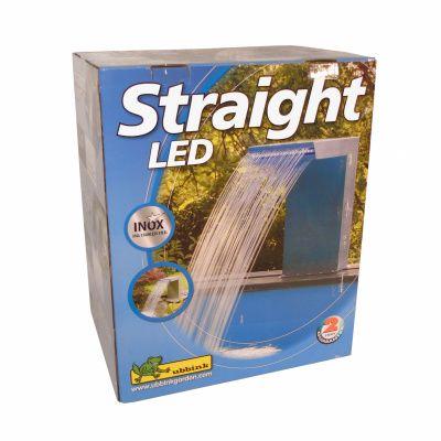Bild 9 von Ubbink Straight LED (Inox 316L)