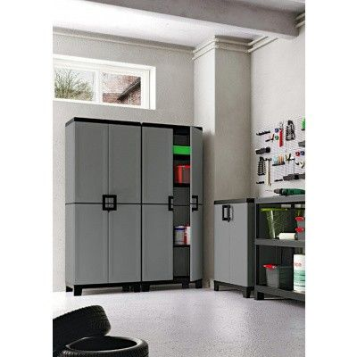 Afbeelding 4 van KIS UP Utility Cabinet