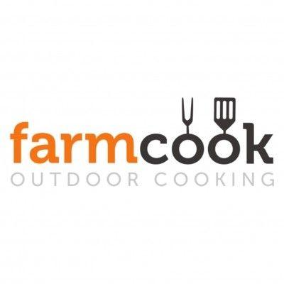 Bild 4 von Farmcook Swing Grill Premium Edelstahlrost ø 50/60 cm
