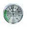 Afbeelding van Thermometer Wit
