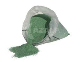 Foto van Trend Pool Filterglas - zak à 20 kg*
