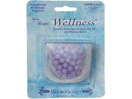 Foto van InSPAration AIRomatherapy Beads - Lavender