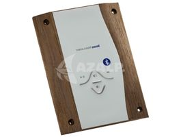 Foto van Waveline Bluetooth (WC4-BT-D)