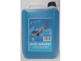 Foto van ACTI WINTER overwinteringsvloeistof 5 liter