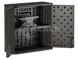 Foto von Suncast BMCCPD3000 Wall Cabinet