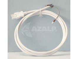 Foto von Inframagic Anschlußkabel Strahler Steckerverteiler (Typ1G)*
