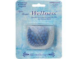 Foto von InSPAration AIRomatherapy Beads - Peaceful Chamomile